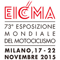 Autotop at Eicma Milan 2015